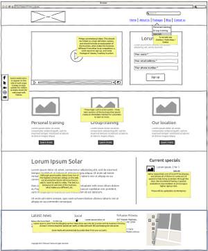 ubuntu-wireframe-ui-sketching-example